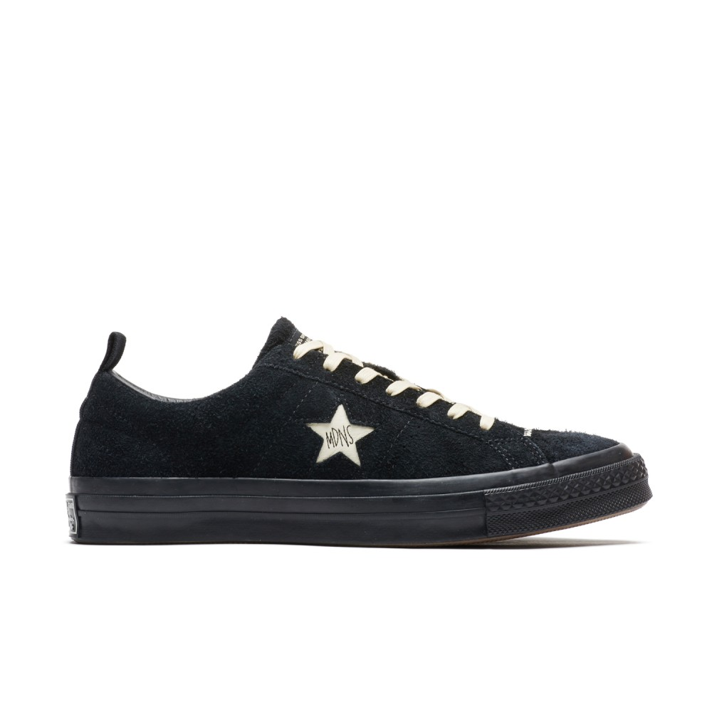 993365bde4dce3 ... official store mdns x converse one star madness f1c4e 271db