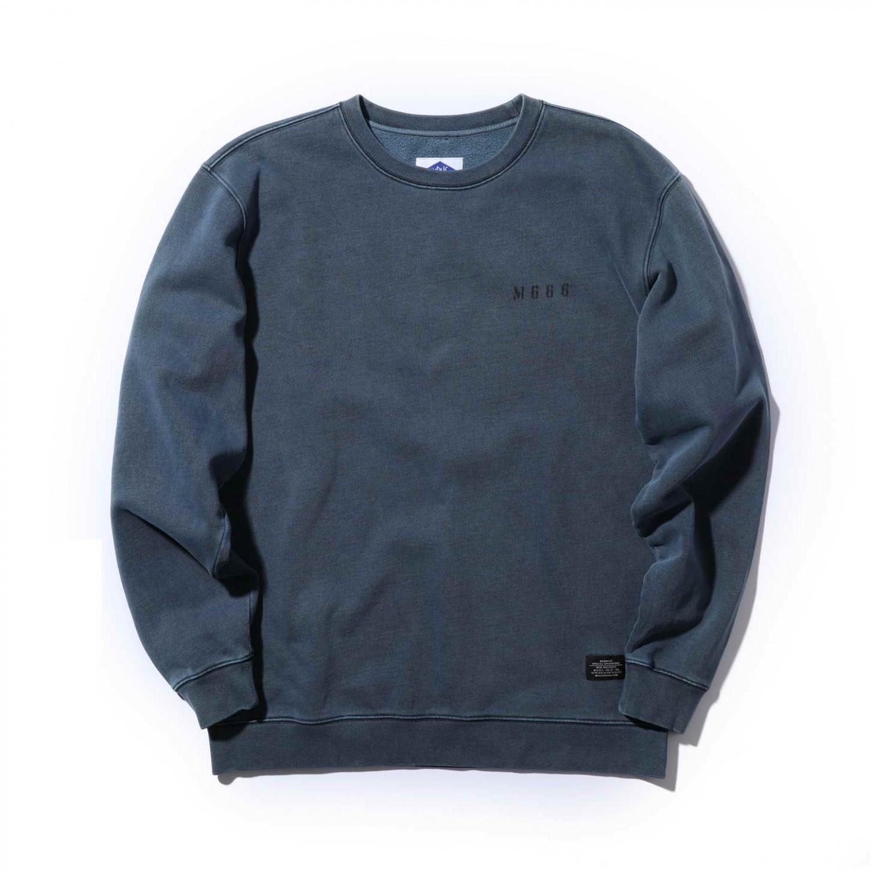 Sweater | MADNESS